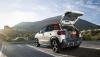 CITROEN C3 Aircross LIVE PureTech 82 €6.2 60kW
