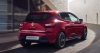 Renault CLIO Energy dCi 90
