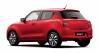 Suzuki SWIFT 2WD 1,2 l DUALJET