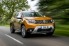 DACIA Duster Essential Blue dCi 70 kW/95 k S&S