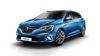 Renault MEGANE Grandtour TCe 100 GPF