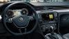 VOLKSWAGEN Passat Trendline 2.0 TDI SCR BlueMotion Technology 6st