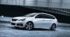 Peugeot 308 SW 1.6 BlueHDi 100k BVM5