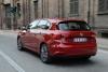 FIAT Tipo Hatchback 1.4 95 k