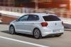 Volkswagen Polo Trendline 1.0 EVO 59KW/ 80k 5st.