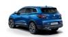 Renault KADJAR Intense Energy dCi 110 EDC