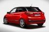 HYUNDAI i20 1,2i Cool 62kW/ 84k 5° MP