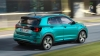 Nový Volkswagen T-Cross Life 1.0TSI 70kW/ 95k 5st.