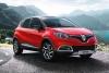 Renault CAPTUR Intens Energy TCe 90 66KW/ 90k 5st.