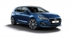 HYUNDAI i30 1,4i Family 73kW/ 100k 6° MP