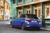 Toyota Yaris 1.0 VVT‑i 53kW /72k 5M/T benzín Live