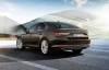 Nová ŠKODA Superb 1.5 TSI ACT 110kW / 150k 6° MP Active