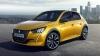 Nový Peugeot 208 1.2 PureTech 74kW /100k BVM6 Active