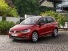 VOLKSWAGEN Golf Sportsvan Comfortline 1.0TSI 85kW/ 115k 6st.MP