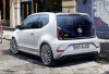 VOLKSWAGEN move up! Slovakia 1.0BMT 44kW/ 60k 5st.MP