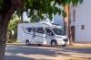 Karavan Benimar Mileo 242 (2020) motor 2.3 140k 6st manuál