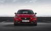 Nový SEAT Leon 2,0 TDI 115 85kW/115k 6st. Reference