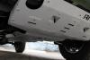 Toyota HILUX REVO Double Cab ACTIVE Motor 2,4 D 4D 110kW/ 150k 4x4  6A/T